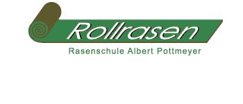 Rollrasen – das schnelle Grün